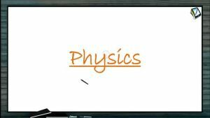 Magnetism - Magnetic Properties Of The Materials (Session 5)