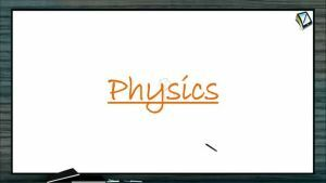Magnetism - Tangent Law (Session 4)
