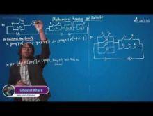 Mathematical Reasoning And Statistics - Illustration-II Video By Plancess