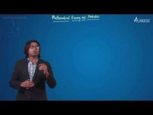 Mathematical Reasoning And Statistics - Measure Of Central Tendency Video By Plancess