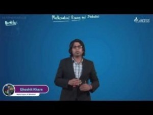 Mathematical Reasoning And Statistics - Quortile And Mode Video By Plancess