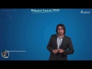 Mathematical Reasoning And Statistics - Symmetric Distribution And Dispersion Video By Plancess