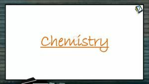 Metallurgy - Introduction Different Methods And Extraction Of Metals Part 1 (Session 2)