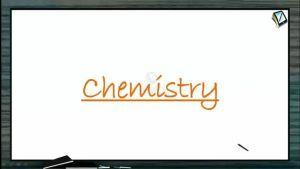 Metallurgy - Thermodynamic Principles Of Metallurgy (Session 3)