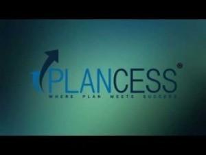 Class 12 Physics - Modern Physics - Bohrs Model Video By Plancess