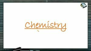 Mole Concept (Basic Concepts of Chemistry) - Laws Of Chemical Combination Part I (Session 2)