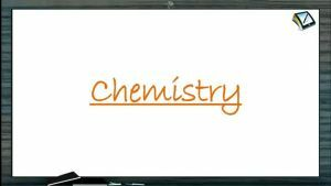 Mole Concept (Basic Concepts of Chemistry) - Sample Problems (Session 4)