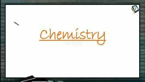 Mole Concept (Basic Concepts of Chemistry) - Theory (Session 8, 9 & 10)