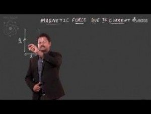 Moving Charges And Magnetism - Magnetic Field Due To Wire Of Different Shapes Video By Plancess