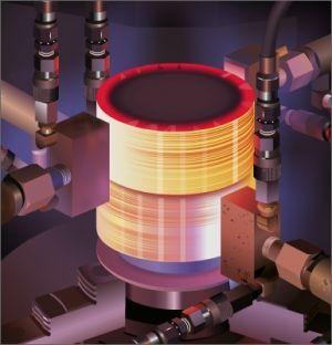 Engineering Materials & Metallurgy