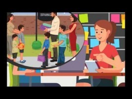 Class 11 Business - Nature And Purpose Of Business Video by MBD Publishers