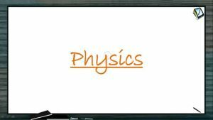 Nuclear Physics - Nuclear Reactor (Session 4)