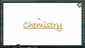 P Block Elements - 18Th Group Elements (Session 21)