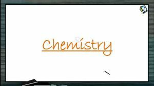 P Block Elements - Allotropes Of Carbon (Session 5)