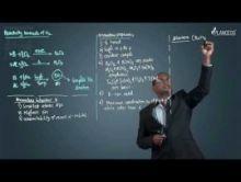 p-Block Elements - Diborane Video By Plancess