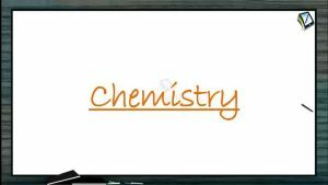 P Block Elements - Fluorine And Isolation (Session 18)