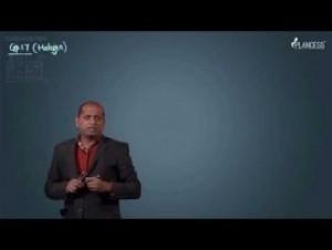 p-Block Elements - Halogens Video By Plancess
