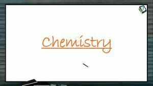 P Block Elements - Isolation And Occurrence Of Boron (Session 3)