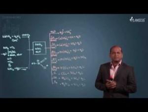 p-Block Elements - Nitric Acid Video By Plancess