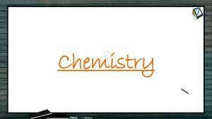 P Block Elements - Oxoacids Of Halogen (Session 20)