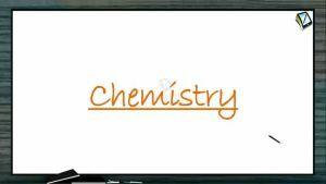 P Block Elements - Silicon (Session 6)
