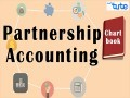 Class 11 & 12 Accountancy - Partnership Chart Book Video by Let's Tute