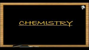Periodic Properties - Modern Periodic Table Part-1 (Session 2)