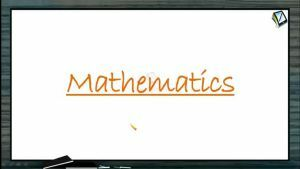 Permutation And Combination - Permutations And Combinations (Session 1)