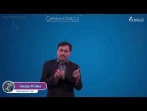 Permutations And Combinations - Combinators-I Video By Plancess