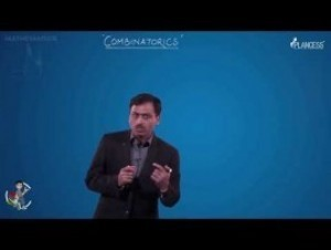 Permutations And Combinations - Combinators-II Video By Plancess
