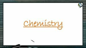 Practical Chemistry - Introduction Of Volumetric Analysis (Session 3)