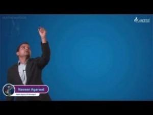 Probability - Binomial Probability Video By Plancess