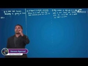 Probability - Illustration Video By Plancess