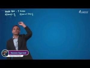 Probability - Random Variable Video By Plancess