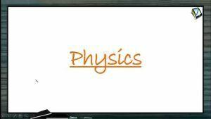 Ray Optics - Microscope (Simple Microscope) (Session 19 & 20)