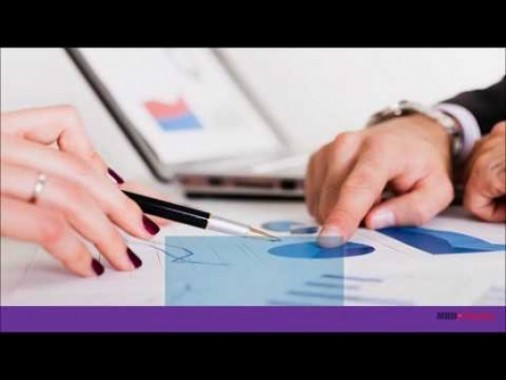 Class 11 Accounts - Rectification Of Errors Video by MBD Publishers