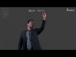 Rotational Mechanics - Angular Momentum Video By Plancess