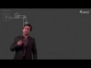 Rotational Mechanics - Direction Of Friction-II Video By Plancess