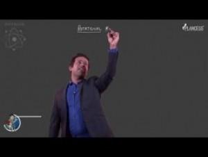 Rotational Mechanics - Rigid body Video By Plancess