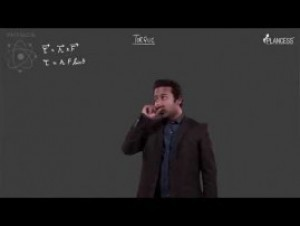 Rotational Mechanics - Torque Video By Plancess