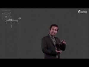 Rotational Mechanics - Work Done By Angular Momentum Video By Plancess