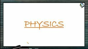 Rotational Motion - Instantaneous Axis Of Rotation In Plane Motion (Session 11)