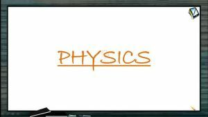 Rotational Motion - Rolling Motion (Sesssion 12 & 13)