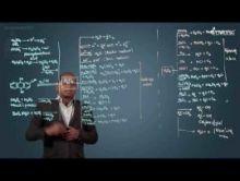 s-block Elements - Hydrogen Peroxide Video By Plancess