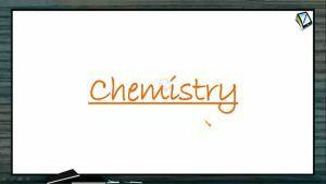 S Block Elements - Preparation Of Sodium Compounds (Session 3)