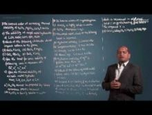 s-block Elements - Questions Of S-Block Video By Plancess