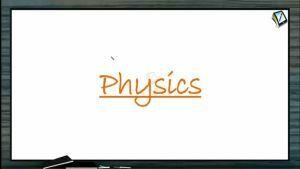 Semiconductors - Digital Electronics (Session 3)