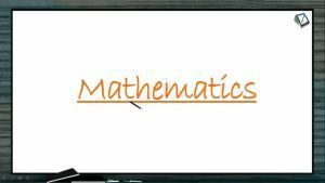 Sets, Relations And Functions - Periodic Function (Session 8)