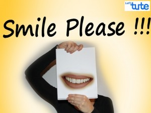 All Class Values To Lead - Smile Please Video by Lets Tute
