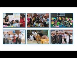 Class 11 Business - Social Responsibilities Of Business And Business Ethics Video by MBD Publishers